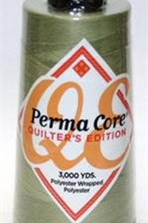 Perma Core 3000yds - 24 Sage