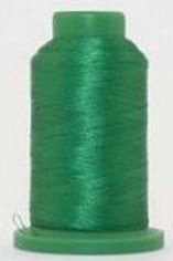 Isacord 1000m - 5415 Irish Green