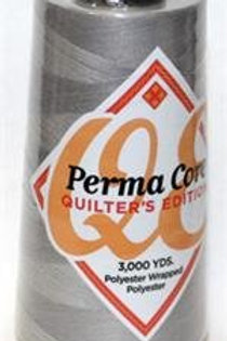 Perma Core 3000yds - 50 Dove Grey
