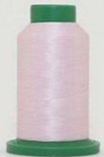 Isacord 1000m - 2160 Iced Pink