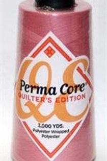 Perma Core 3000yds - 33 Pink Gloss