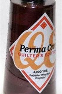 Perma Core 3000yds - 18 Maroon