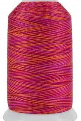 King Tut Thread 2000yds - Ramses Red