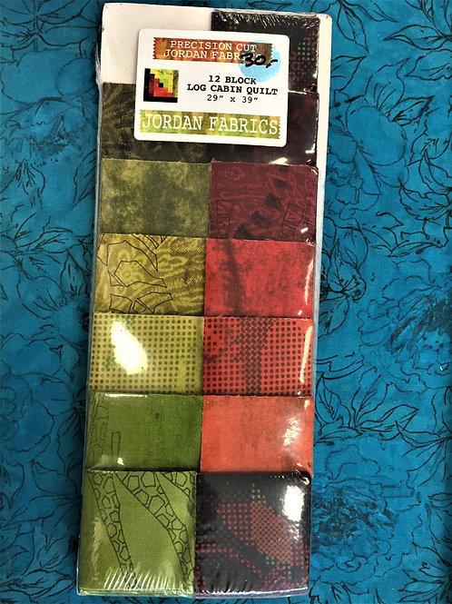 Safari - Jordan Fabrics