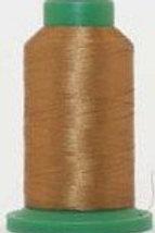 Isacord 1000m - 0941 Golden Grain