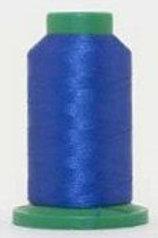 Isacord 1000m - 3543 Royal Blue