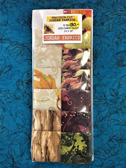Autumn Air - Jordan Fabrics