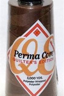 Perma Core 3000yds - 11 Milk Chocolate