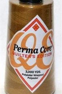 Perma Core 3000yds - 07 Honey
