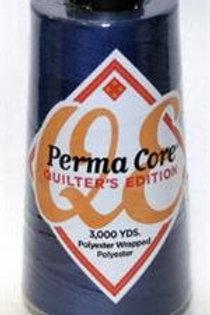 Perma Core 3000yds - 42 Flag Blue