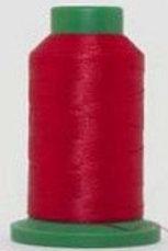 Isacord 1000m - 1904 Cardinal