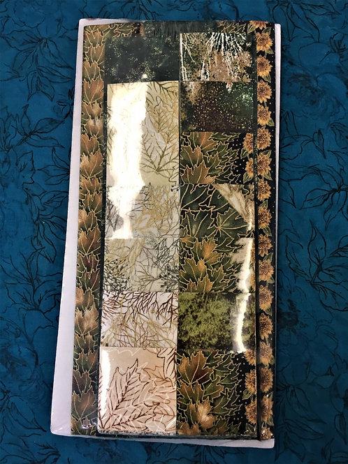 Fall Forest - Jordan Fabrics