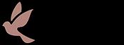 Eversewn+Logo+bird.png