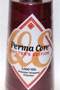 Perma Core 3000yds - 17 Wine Spritz