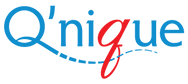 qnique-logo.png