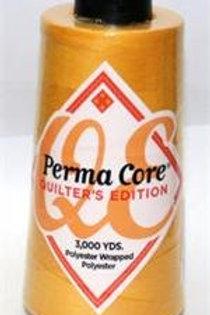 Perma Core 3000yds - 08 Sunflower