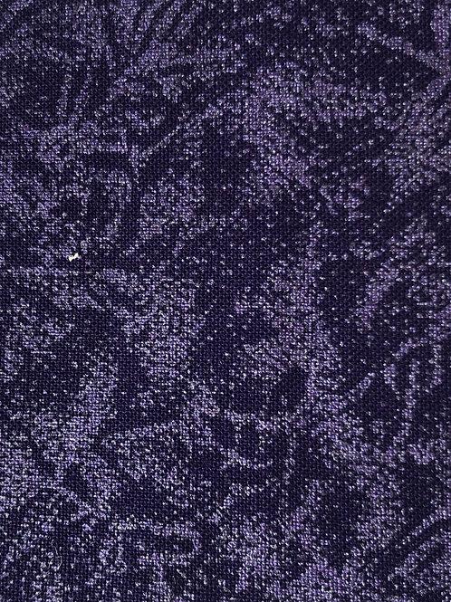 Blackberry - Fairy Frost
