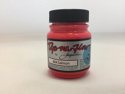 804 Salmon