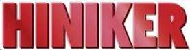 Hiniker Logo.JPG