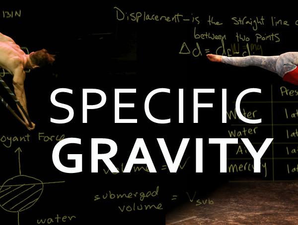 specific gravity banner.jpg