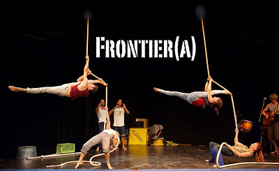 frontiera performance cover image.jpg