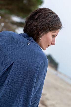 kimono-bleu-gazedecoton-plage.jpg