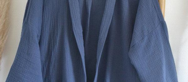 Kimono EMAEL