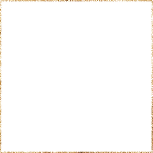 Clipart-Frame-1.png