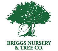 Briggs_Logo.jpg