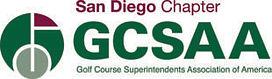 sd gcsa logo.jpg