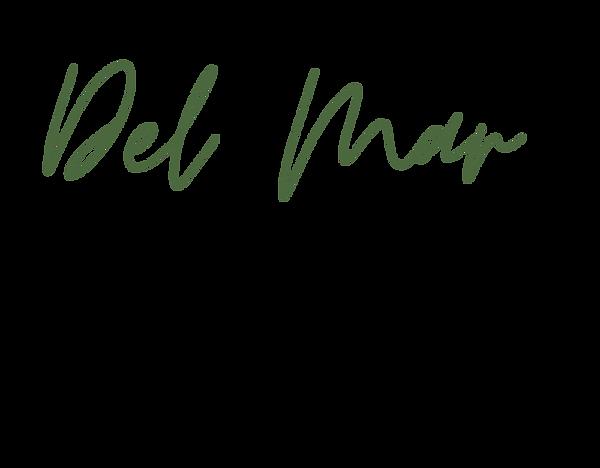 Del Mar Package  (1).png