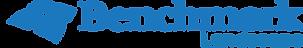 benchmark landscape logo.png