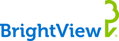brightview logo.png