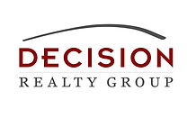 decision realty group  logo.jpg