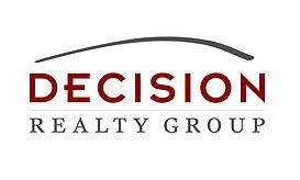 decision realty group  logo.jpg