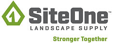 Site One logo.jpg