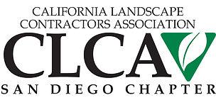 CLCASD_web_logo.jpg