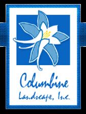columbine landscape logo.png