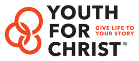 youth for christ logo.png