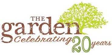 cuyamaca college garden logo.jpg