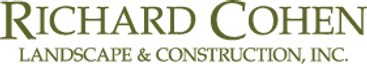 richard cohen logo.png