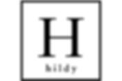 hildy logo.png