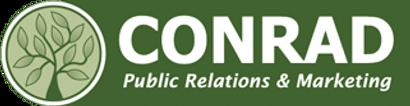 Conrad_Logo3.png