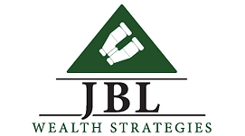 JBL Wealth.png