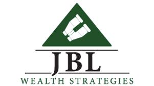 JBL Wealth.png