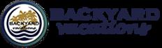 backyard vacations logo.png