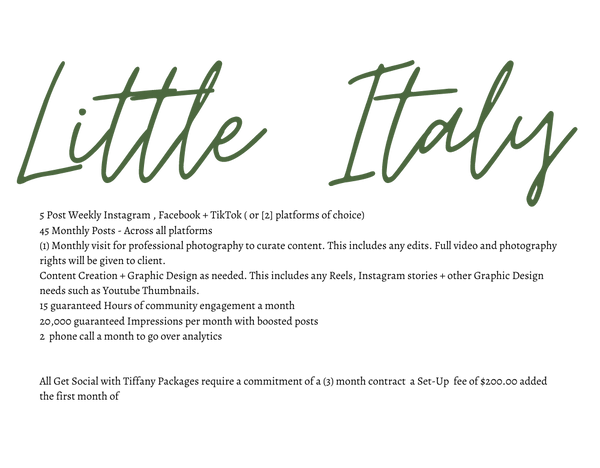 Little Italy Packages .png