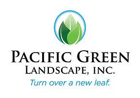 PGL_stacked-logo.jpg