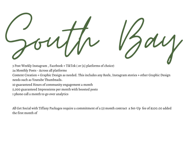 southBay Package .png