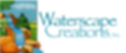 waterscape locations logo.png